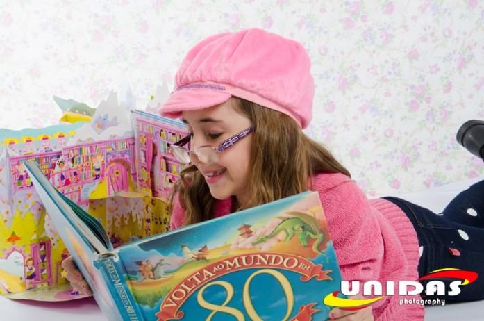 book-infantil-niteroi-rj-fotografia(3)