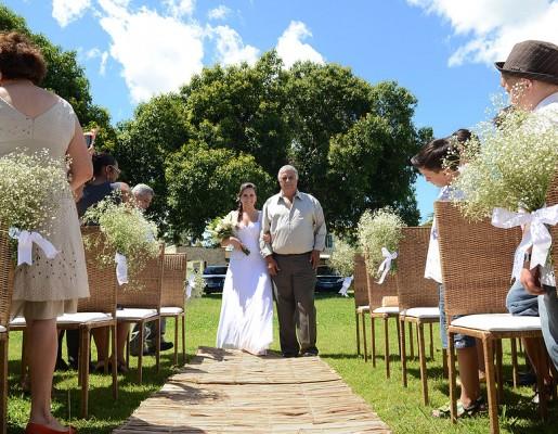 filmagem-fotografia-casamentos-niteroi-rj