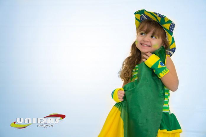 fotografia-book-infantil-filmagem-festa-niteroi-rj-01