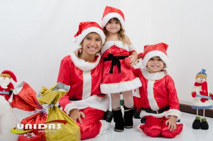 fotografia-book-infantil-filmagem-festa-niteroi-rj-13