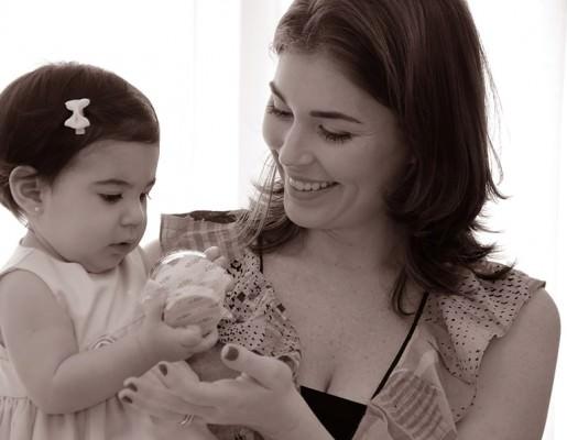 fotografia-infantil-niteroi-rj-festas-infantis-niteroi-3