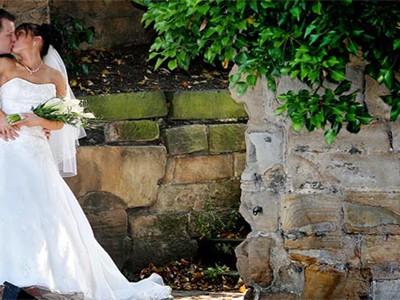 Wedding films tela 2
