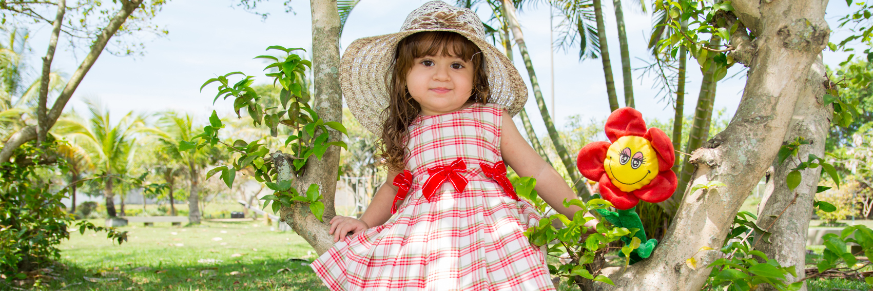 fotografia-BOOK-INFANTIL-filmagens-niteroi-rj-TELA1