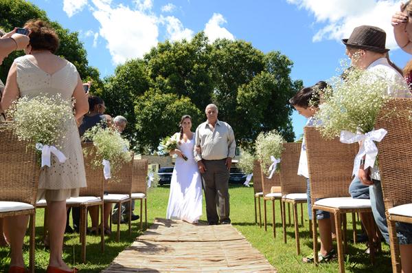 filmagem-casamentos-niteroi-rj-fotografia-slider1