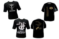 camisetas-para-formaturas-niteroi-rj