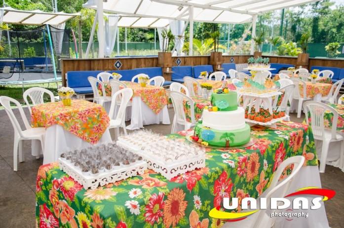 festas-infantis-niteroi-rio-10