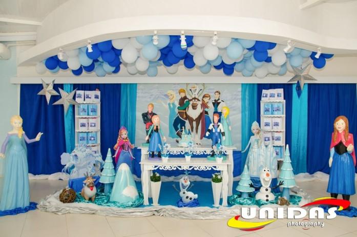 festas-infantis-niteroi-rio-11
