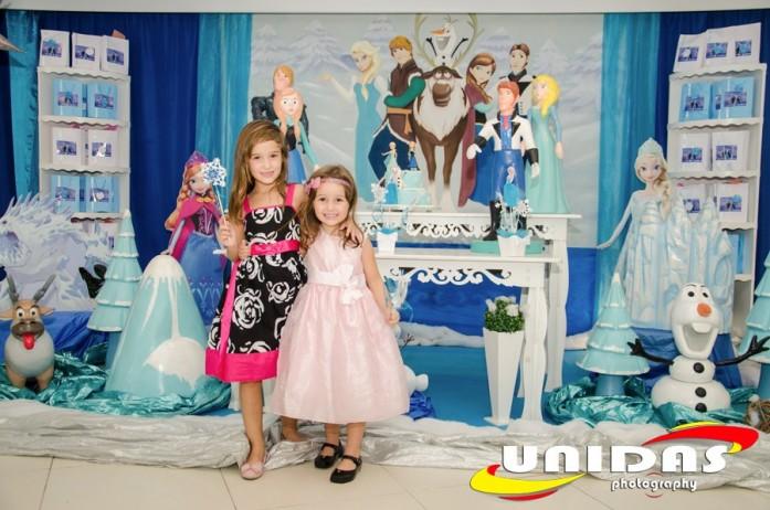 festas-infantis-niteroi-rio-12