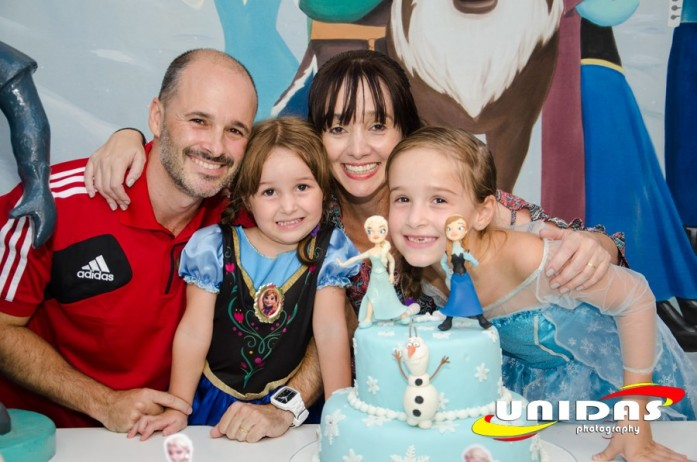 festas-infantis-niteroi-rio-13