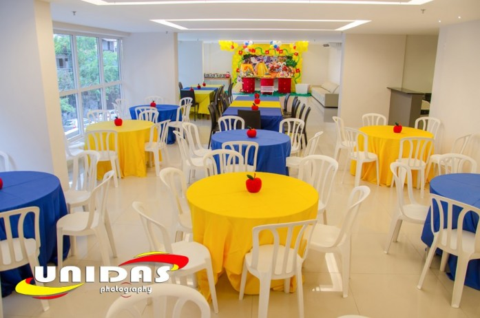 festas-infantis-niteroi-rio-14