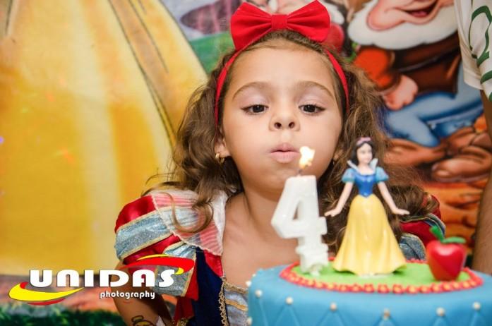 festas-infantis-niteroi-rio-15