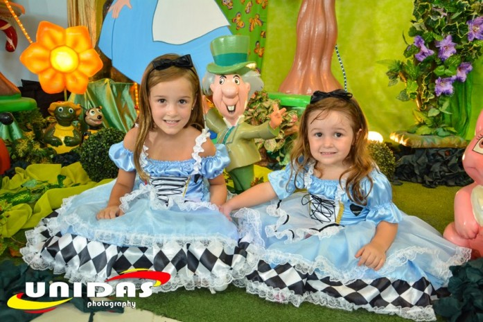 festas-infantis-niteroi-rio-2