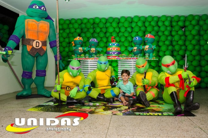 festas-infantis-niteroi-rio-20
