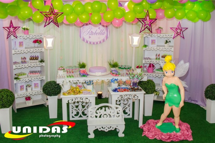 festas-infantis-niteroi-rio-3