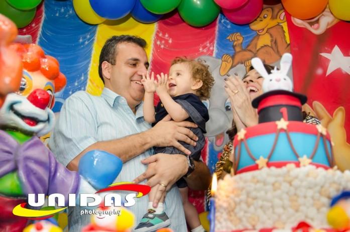 festas-infantis-niteroi-rio-5
