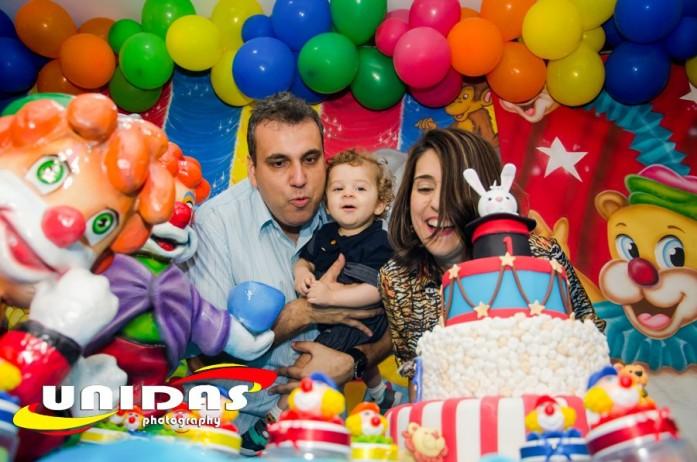 festas-infantis-niteroi-rio-6