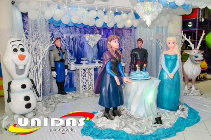 festas-infantis-niteroi-rio-8