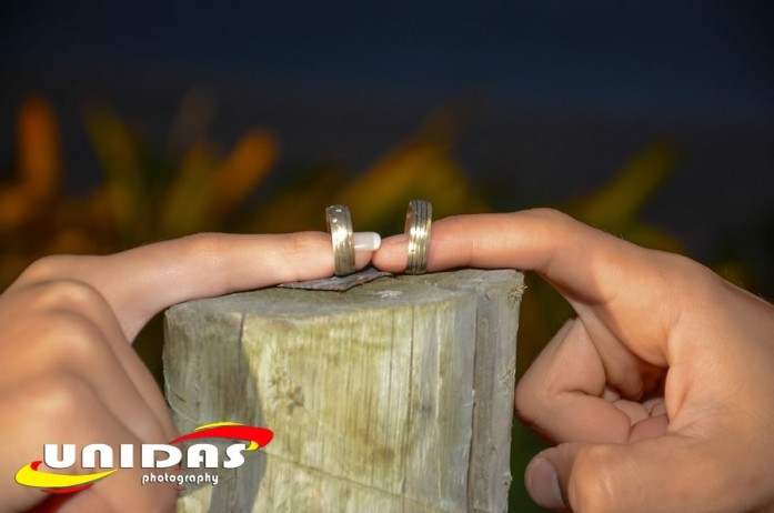filmagem-casamentos-niteroi-rj-fotografias(11)