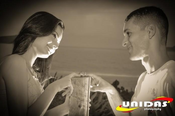 filmagem-casamentos-niteroi-rj-fotografias(12)