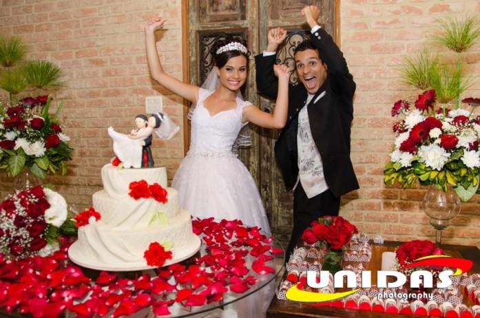 filmagem-casamentos-niteroi-rj-fotografias(13)