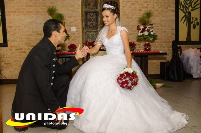 filmagem-casamentos-niteroi-rj-fotografias(14)