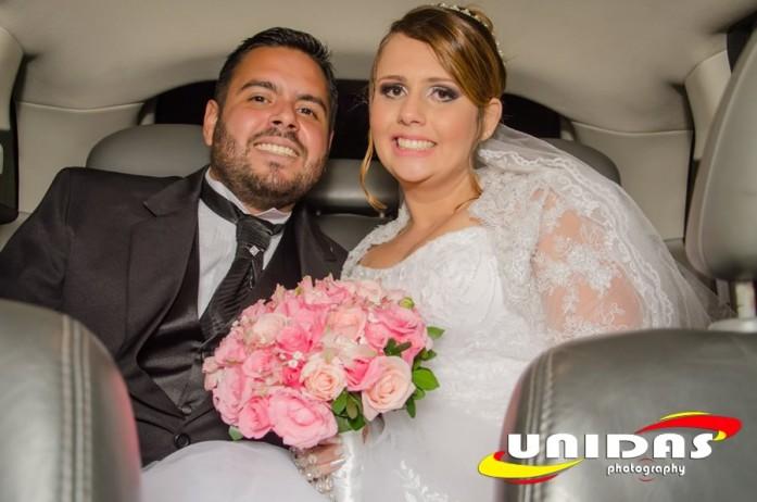 filmagem-casamentos-niteroi-rj-fotografias(15)