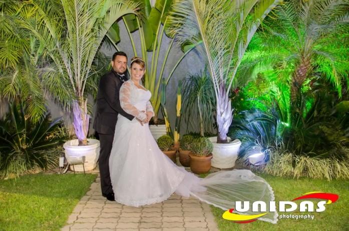 filmagem-casamentos-niteroi-rj-fotografias(8)