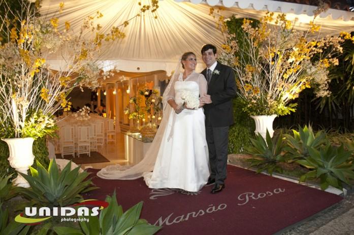 fotografia-casamento-filmagem-festa-niteroi-rj-02