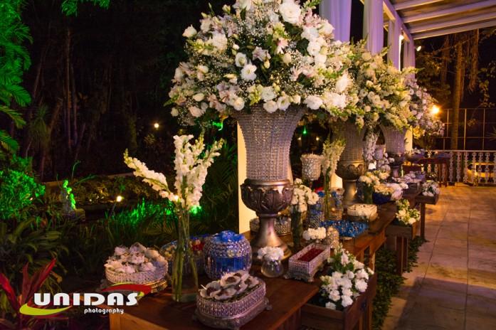 fotografia-casamento-filmagem-festa-niteroi-rj-04