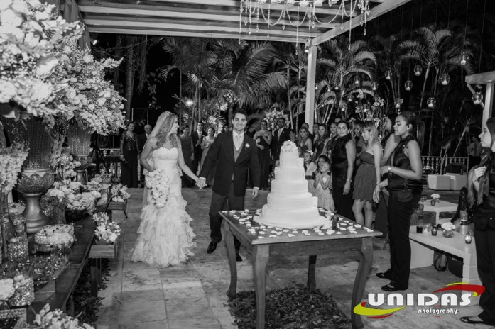 fotografia-casamento-filmagem-festa-niteroi-rj-06