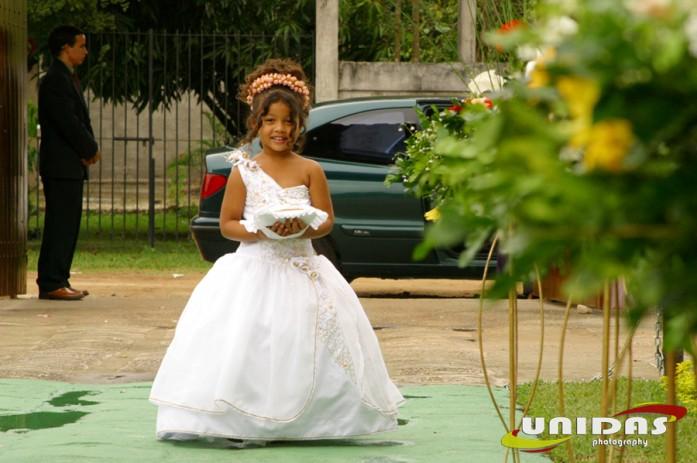 fotografia-casamento-filmagem-festa-niteroi-rj-09