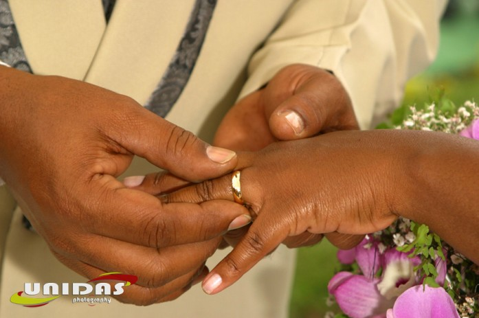 fotografia-casamento-filmagem-festa-niteroi-rj-10