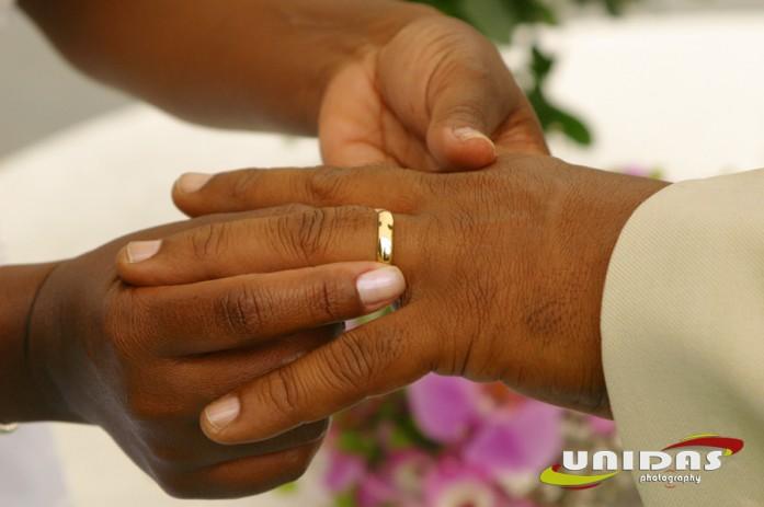 fotografia-casamento-filmagem-festa-niteroi-rj-11