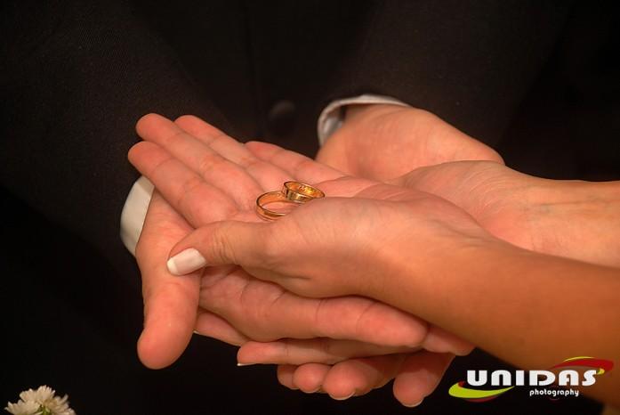 fotografia-casamento-filmagem-festa-niteroi-rj-12