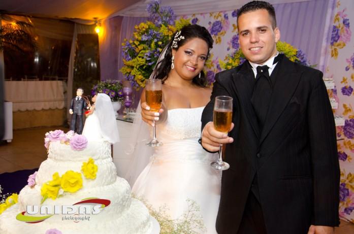 fotografia-casamento-filmagem-festa-niteroi-rj-13