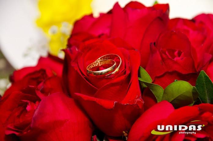 fotografia-casamento-filmagem-festa-niteroi-rj-14