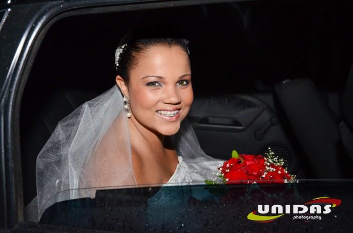 fotografia-casamento-filmagem-festa-niteroi-rj-15