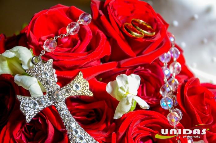 fotografia-casamento-filmagem-festa-niteroi-rj-17