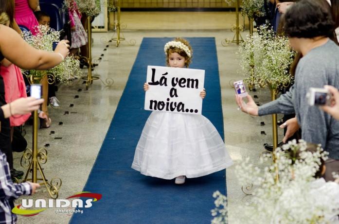 fotografia-casamento-filmagem-festa-niteroi-rj-18