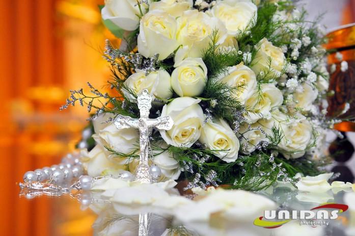 fotografia-casamento-filmagem-festa-niteroi-rj-21