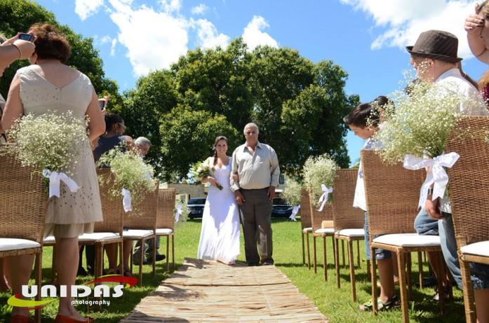 fotografia-casamento-filmagem-festa-niteroi-rj-22