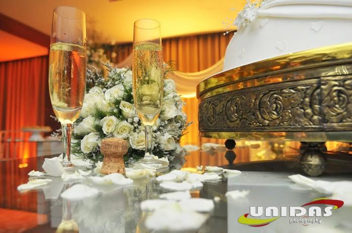 fotografia-casamento-filmagem-festa-niteroi-rj-23