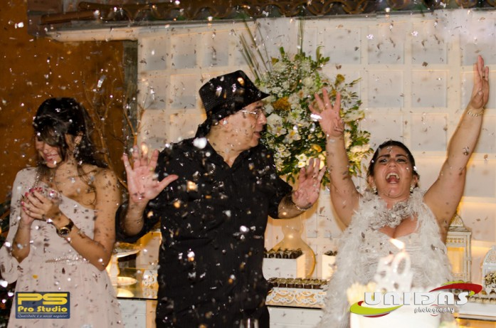 fotografia-casamento-filmagem-festa-niteroi-rj-25