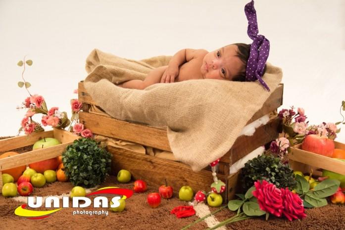fotos-new-born-niteroi-rio-1