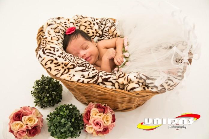 fotos-new-born-niteroi-rio-2