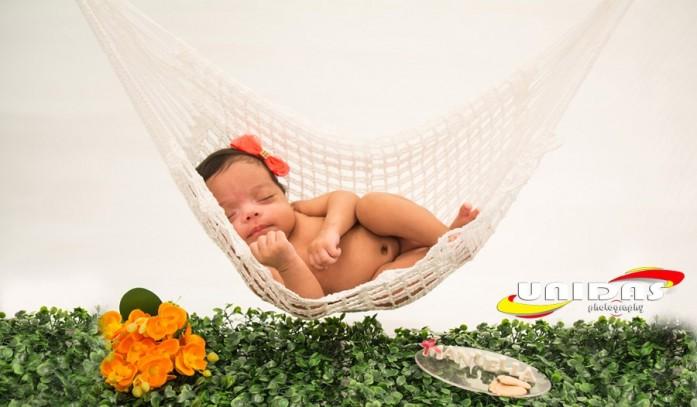 fotos-new-born-niteroi-rio-3