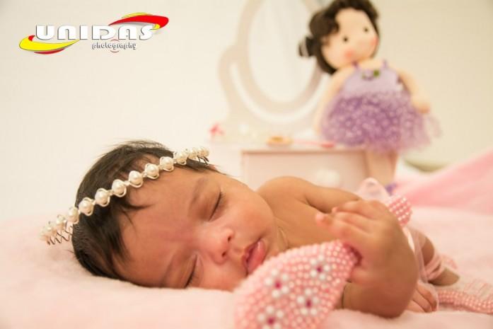 fotos-new-born-niteroi-rio-5