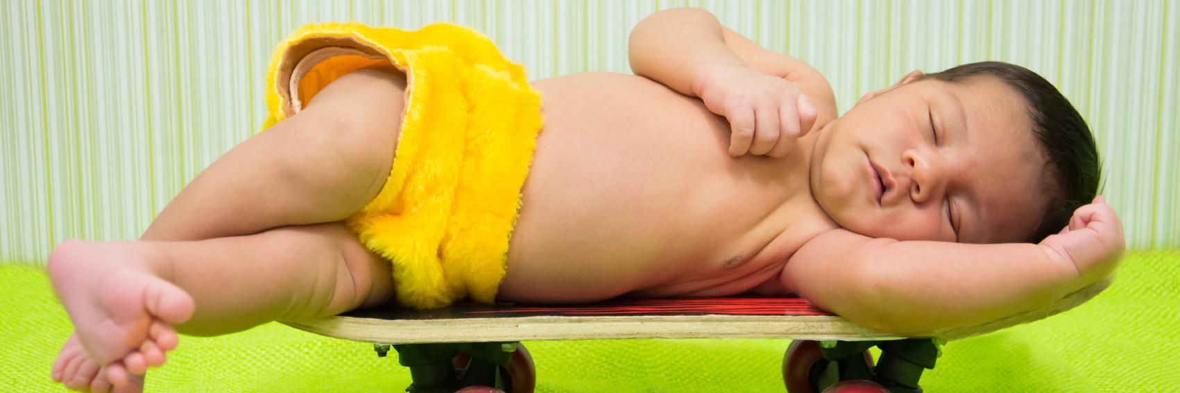 fotografia-gestacao-niteroi-filmagens-newborn-niteroi-tela-1